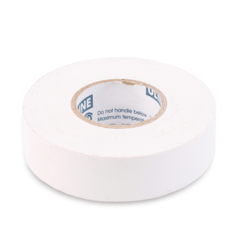 Metal Stamping Tools Stamping Tape